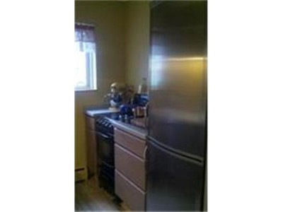Co-op / Condo for sales at 306 Savin Hill Ave  Boston, Massachusetts 02125 United States