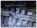 Multi Family for sales at 15 Income Lane  Attleboro, Massachusetts 02703 United States