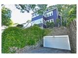 Multi Family for sales at 709 Fellsway West  Medford, Massachusetts 02155 United States
