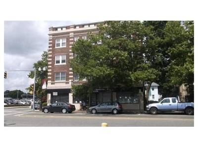 Commercial for sales at 47-49 Beale St  Quincy, Massachusetts 02170 United States