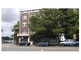 Commercial for sales at 47-49 Beale St  Quincy,  02170 United States
