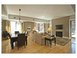 Co-op / Condo for sales at 50 Fleet Street  Boston, Massachusetts 02109 United States