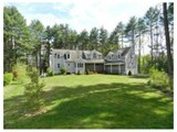 Single Family for sales at 164 River Road  Hanover, Massachusetts 02339 United States