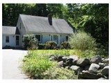 Single Family Home for sales at 26 Proctor Hill Road  Hollis, New Hampshire 03049 United States