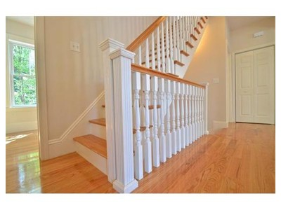 Co-op / Condo for sales at 12 Columbus Ave  Somerville, Massachusetts 02143 United States