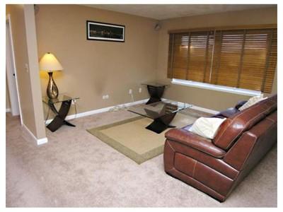 Co-op / Condo for sales at 5140 Washington St  Boston, Massachusetts 02132 United States