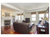 Co-op / Condo for sales at 440 Commercial St  Boston, Massachusetts 02109 United States