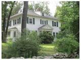 Rentals for rentals at 516 Taunton St.  Wrentham, Massachusetts 02093 United States