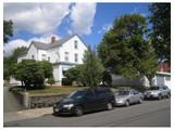 Multi Family for sales at 52 School St  Everett, Massachusetts 02149 United States