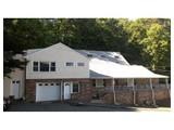 Single Family for sales at 111 Glen Rock Avenue  Malden, Massachusetts 02148 United States
