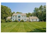 Single Family for sales at 70 Constitution Way  Hanson, Massachusetts 02341 United States
