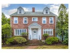 Single Family for sales at 410 Upham St  Melrose, Massachusetts 02176 United States
