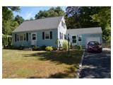 Rentals for rentals at 129 Taunton St  Wrentham, Massachusetts 02093 United States