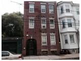 Multi Family for sales at 97-99 Everett Street  Boston, Massachusetts 02128 United States