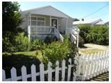 Single Family for sales at 99 Nantasket Ave  Hull, Massachusetts 02045 United States