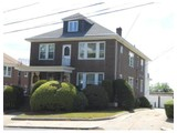 Multi Family for sales at 60-62 Orient Ave.  Boston, Massachusetts 02128 United States
