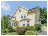 Single Family for sales at 209 Maple St  Boston, Massachusetts 02132 United States