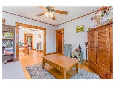 Co-op / Condo for sales at 255-257 Beech Street  Boston, Massachusetts 02131 United States