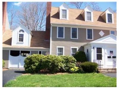 Rentals for rentals at 22 Newton  West Boylston, Massachusetts 01583 United States