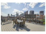 Co-op / Condo for sales at 64-66 Salem Street  Boston, Massachusetts 02113 United States