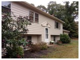 Rentals for rentals at 47 Edgewood Road, #12 Month  Scituate, Massachusetts 02066 United States