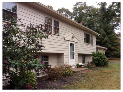 Rentals for rentals at 47 Edgewood Road, # 12 Month  Scituate, Massachusetts 02066 United States