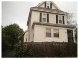 Single Family for sales at 92 Milton Ave  Boston, Massachusetts 02124 United States
