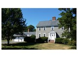 Rentals for rentals at 75 Dreamwold Road, # 0  Scituate, Massachusetts 02066 United States
