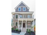 Co-op / Condo for sales at 222 Summer Street  Somerville, Massachusetts 02143 United States