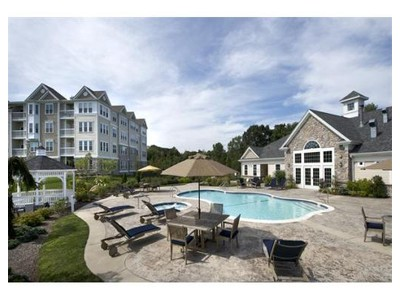 Co-op / Condo for sales at 426 John Mahar Highway  Braintree, Massachusetts 02184 United States