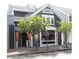 Commercial for sales at 21 S Water St  Nantucket, Massachusetts 02554 United States