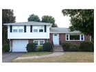 Single Family for sales at 8 Lynch Ave  Dedham, Massachusetts 02026 United States