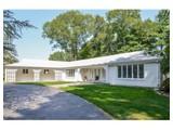 Single Family for sales at 25 Braemoor Road  Brockton, Massachusetts 02301 United States