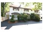 Single Family for sales at 56 Greenlodge St  Dedham, Massachusetts 02026 United States