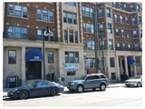 Commercial for sales at 370 Chestnut Hill Ave  Boston, Massachusetts 02135 United States