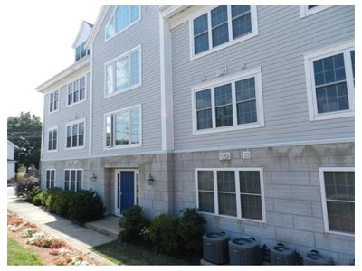 Co-op / Condo for sales at 103 Elliott Street  Beverly, Massachusetts 01915 United States