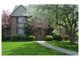 Single Family for sales at 154 Harrington Road  Waltham, Massachusetts 02452 United States