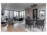 Co-op / Condo for sales at 580 Washington  Boston, Massachusetts 02111 United States