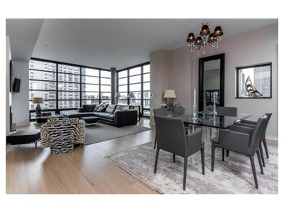 Co-op / Condo for sales at 580 Washington  Boston, Massachusetts 02111 United States