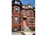 Single Family for sales at 550 E Broadway  Boston, Massachusetts 02127 United States