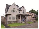 Multi Family for sales at 16-18 Oak Ter  Malden, Massachusetts 02148 United States