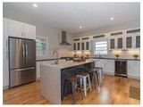 Single Family for sales at 36 Mead St  Somerville, Massachusetts 02144 United States