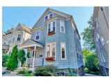 Single Family for sales at 70 Wyman Street  Boston, Massachusetts 02130 United States