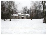 Single Family Home for sales at 157 North Pepperell Road  Hollis, New Hampshire 03049 United States