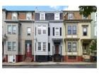 Multi Family for sales at 204 Lexington St  Boston, Massachusetts 02128 United States