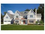 Single Family for sales at 28 Karen Rd  Newton, Massachusetts 02468 United States