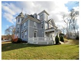 Single Family for sales at 36 Heritage Road  Quincy,  02169 United States