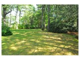 Land for sales at 190 Forest Ave  Newton, Massachusetts 02465 United States