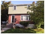 Single Family for sales at 18 Crosstown Ave  Boston, Massachusetts 02132 United States