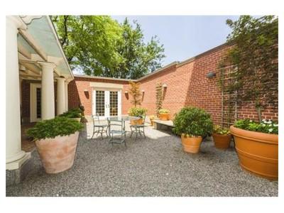 Single Family Home for sales at 410 Beacon Street  Boston, Massachusetts 02115 United States